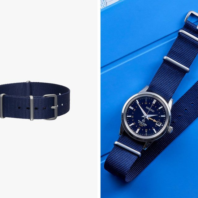 Refresh–The-15-Best-Watch-Straps-to-Wear-This-Summer-Gear-Patrol-Full-Lead