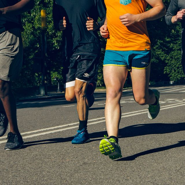 Running-Staff-Picks-Gear-Patrol-Lead-Full