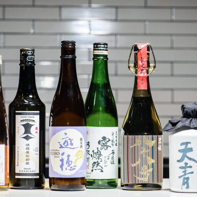 Sake-Sushi-Pairings-Gear-Patrol-Lead-Full