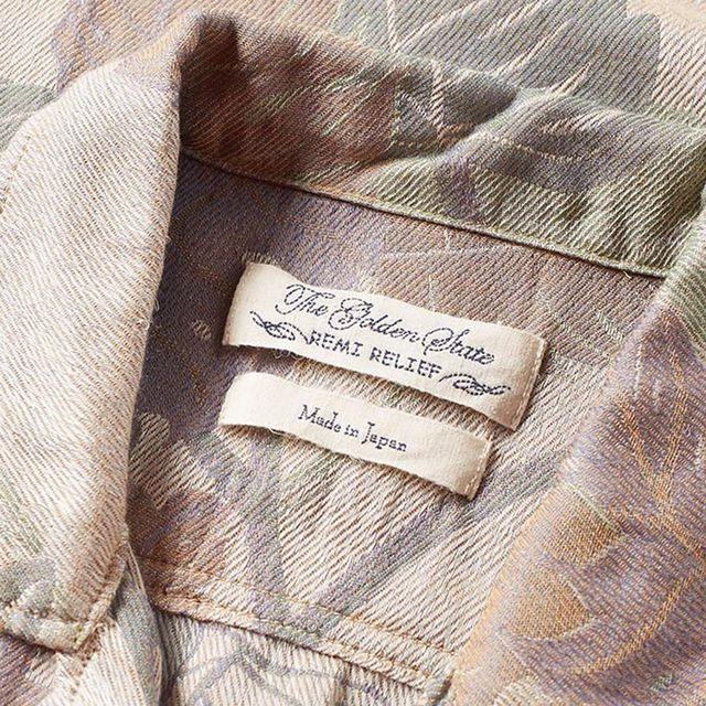 Style-Picks-0517-Gear-Patrol-Lead-Full