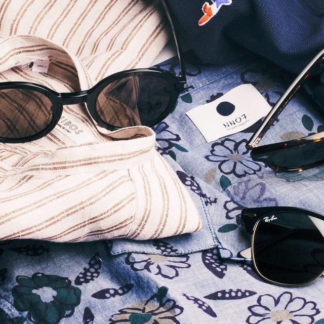 Sunglasses-and-Shirts-Gear-Patrol-Lead-1440