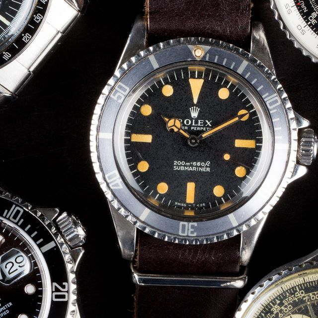 Watches-To-Collect-Gear-Patrol-Lead-Full