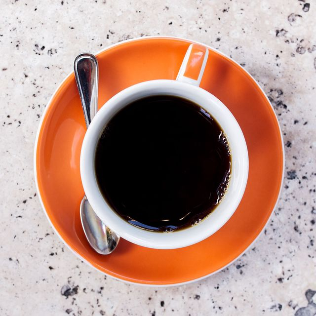award-winning-coffee-gear-patrol-full-lead