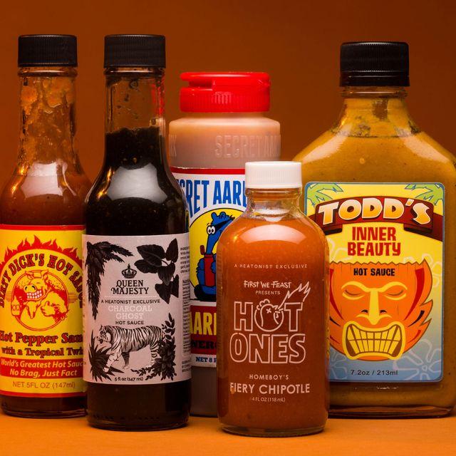cult-hot-sauces-gear-patrol-full-lead