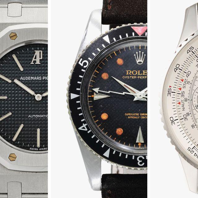 geneva-watch-auctions-gear-patrol-full-lead