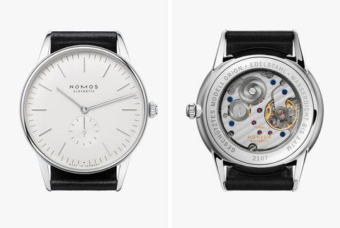 Great-dress-watch-gear-week-nomos
