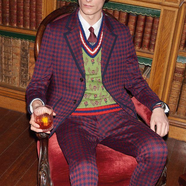 gucci-mr-porter-gear-patrol-knitted-vest