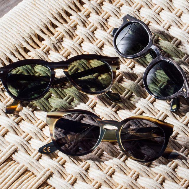 horn-rimmed-sunglasses-gear-patrol-full-lead