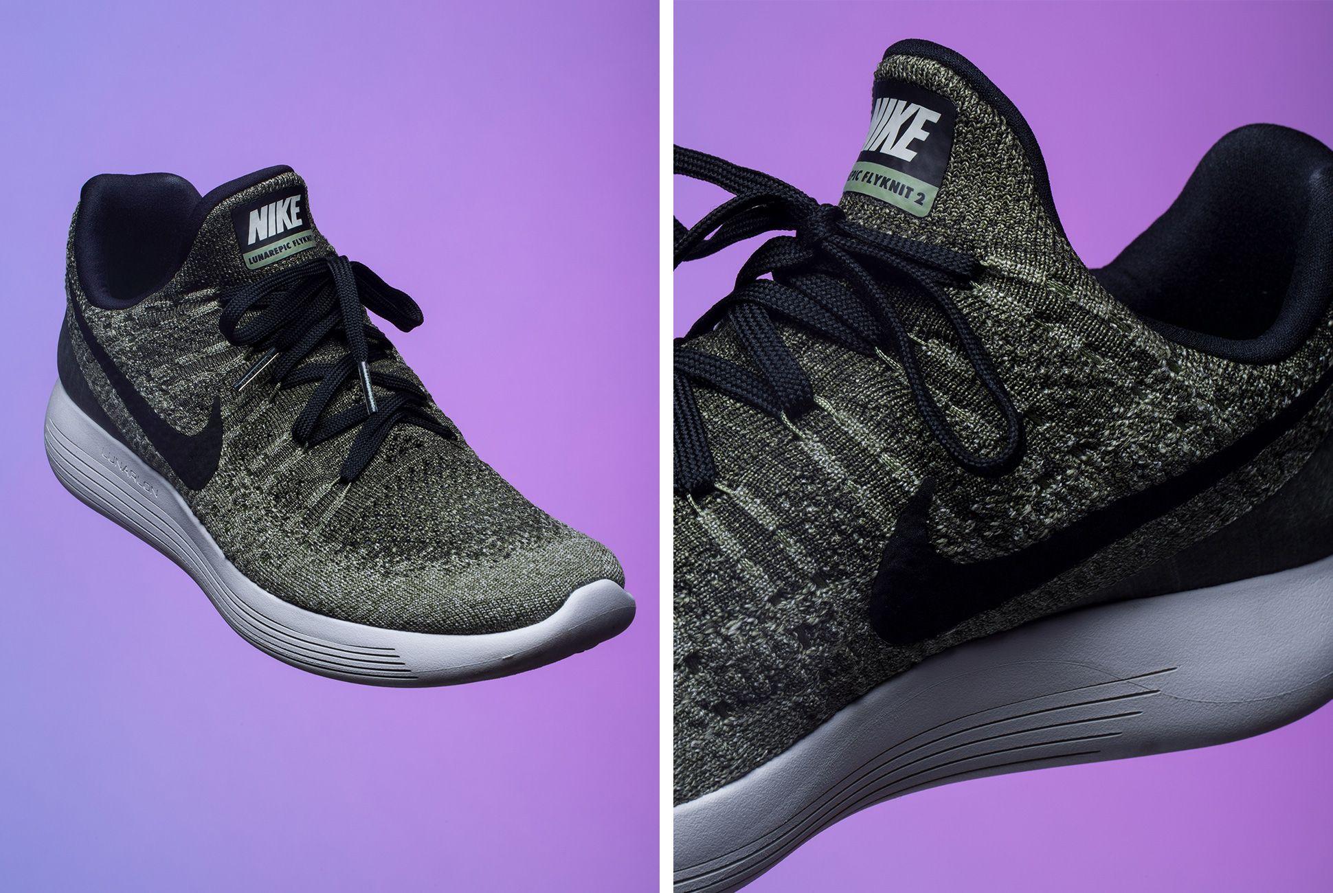 best running shoes 2017