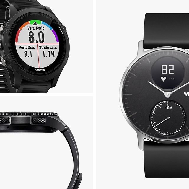 smartwatches-to-test-gear-patrol-full-lead