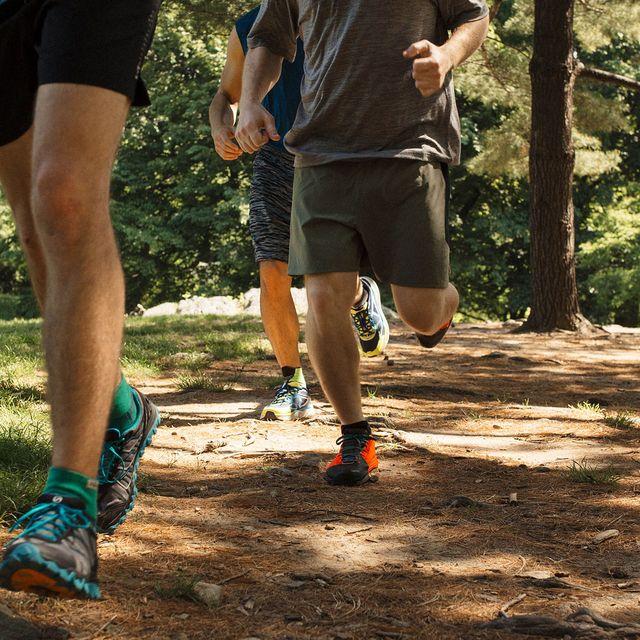 trail-running-kits-gear-patrol-full-1440-lead