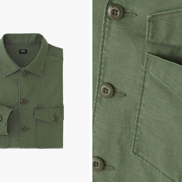 uniqlo-army-shirt-gear-patrol-full-lead