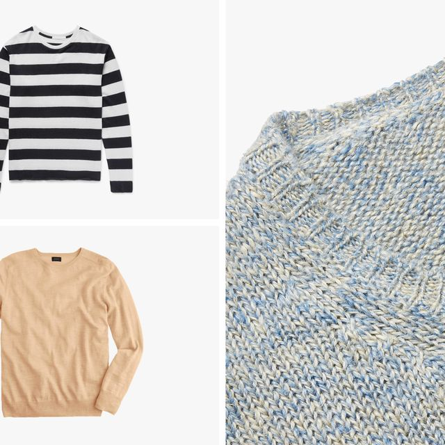 10-Lightweight-Sweaters-for-an-Evening-on-the-Beach-gear-patrol-full-lead