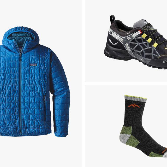 3-day-hike-essentials-gear-patrol-full-lead