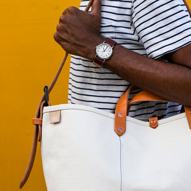 7-Great-Tote-Bags-For-Summer-Gear-Patrol-Full-LEad