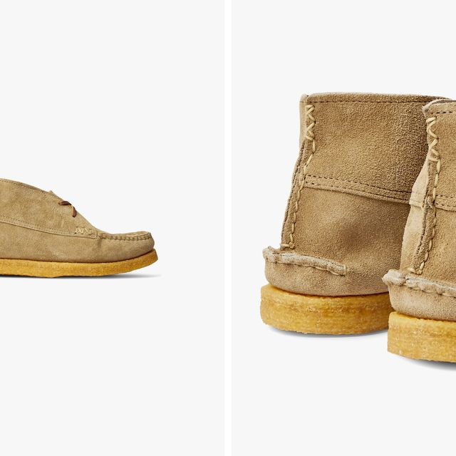 A-Guide-to-Crepe-Sole-Shoes-Gear-Patrol-Full-Lead