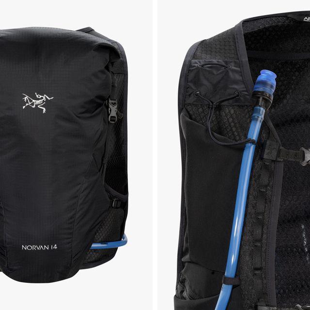 Arcteryx-Norvan-Vest-Gear-Patrol-Lead-Full