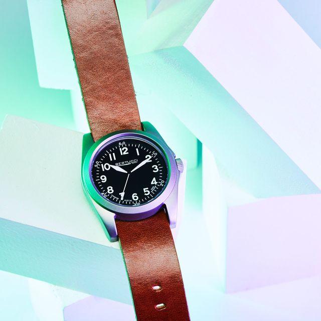 Backcountry-Watches-Gear-Patrol-Bertucci