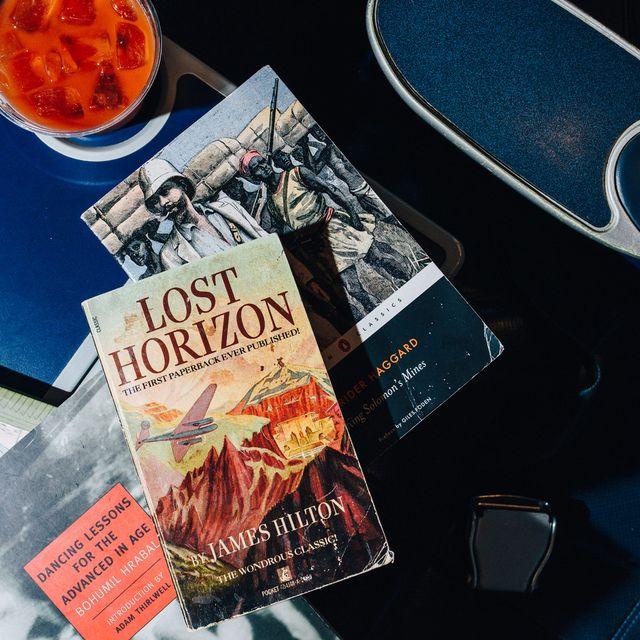 Books-for-A-Long-Flight-Gear-Patrol-Lead-Full