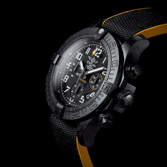 Breitling-Avenger-Hurricane-gear-patrol-lead-full
