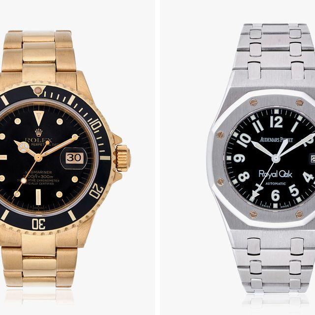 Christies-Watches-Gear-Patrol-Lead-Full