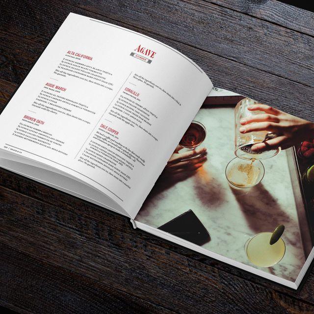 Cocktail-Books-Gear-Patrol-Lead-Full