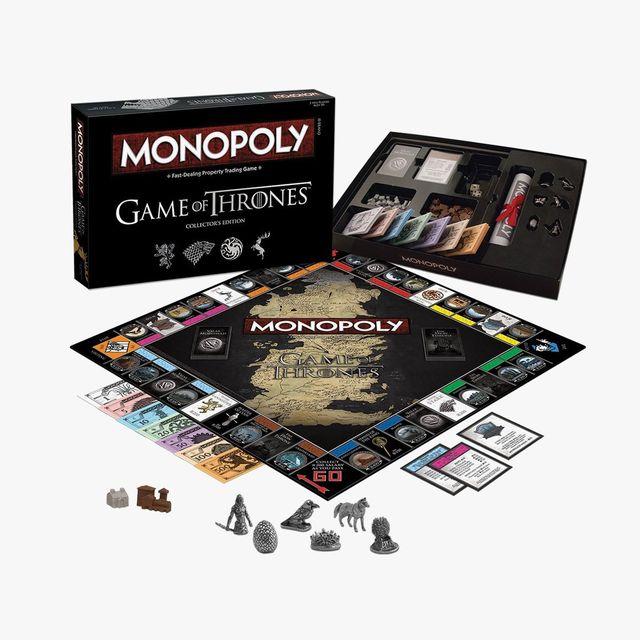 DON-Gear-Patrol-Monopoly-Full-Lead