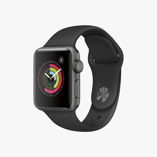DON-gear-patrol-Apple-full-lead