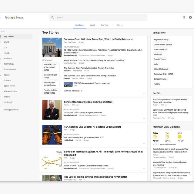 Google-News-Gear-Patrol-Lead-Full