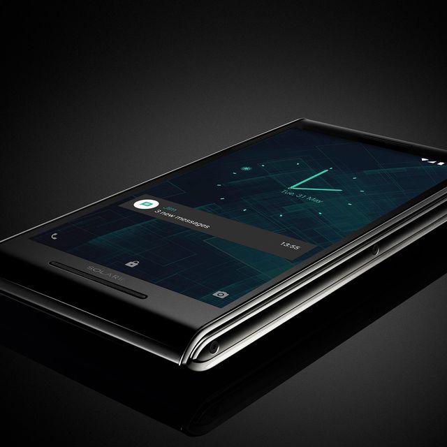 Luxury-Smartphones-Gear-Patrol-Lead-Full