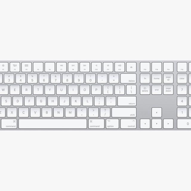 Magic-Keyboard-Numpad-Gear-Patrol-Slide-1
