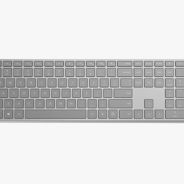 Microsoft-Modern-Keyboard-Gear-Patrol-Lead-Full