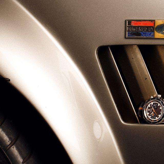 Racing-Watches-Gear-Patrol-Lead-1440
