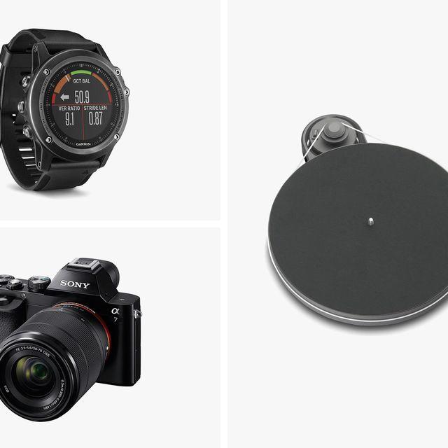 Refresh–20-Gadgets-Every-Man-Should-Own-Gear-Patrol-Full-Lead