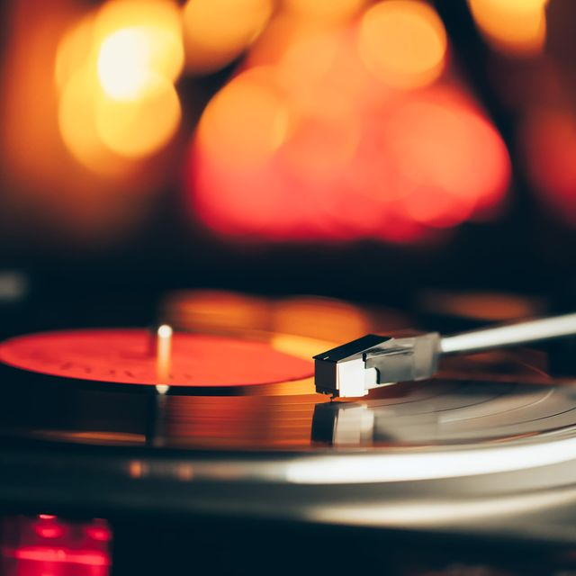 Sony-Vinyl-Gear-Patrol-Lead-Full
