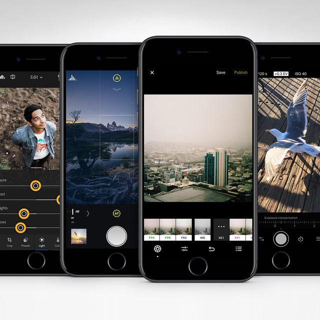 Stop-Shooting-With-the-Stock-iPhone-Camera-App-gear-patrol-full-lead