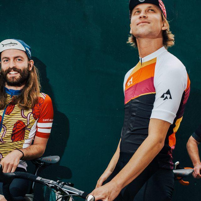Summer-Cycling-Kits-Gear-Patrol-Lead-1440
