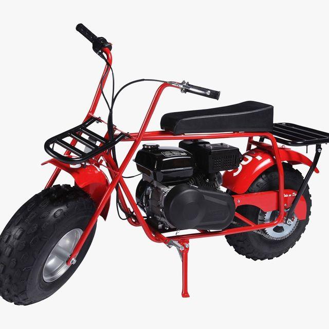 Supreme-Coleman-Minibike-Gear-Patrol-Lead-Full