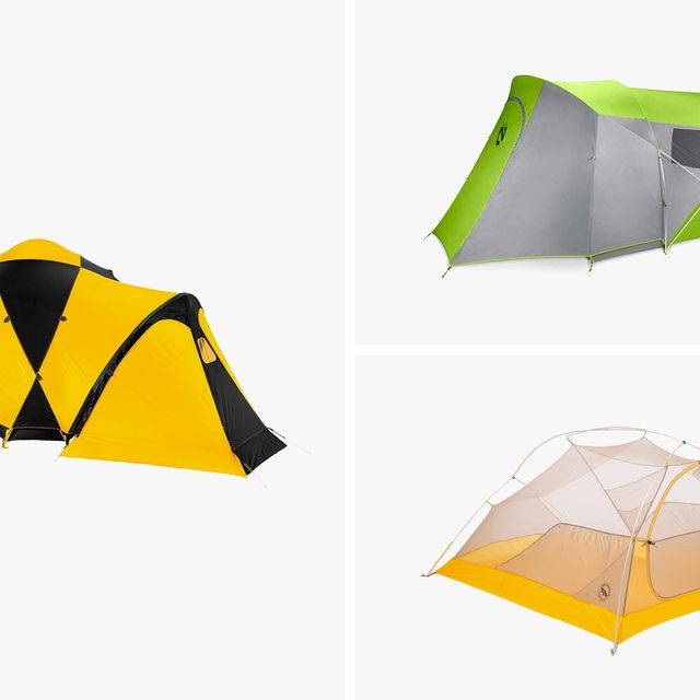 The-13-Best-Tents-for-All-of-Your-Summer-Adventures-gear-patrol-full-lead