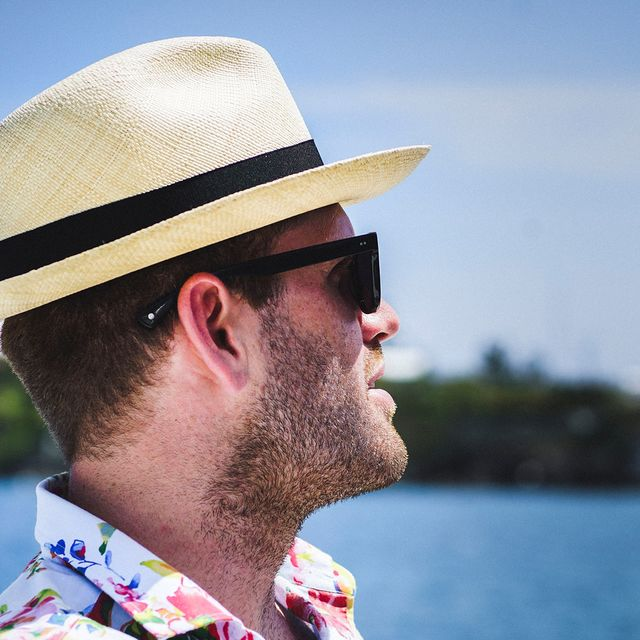 The-Best-Brimmed-Hats-for-Summer-gear-patrol-full-lead