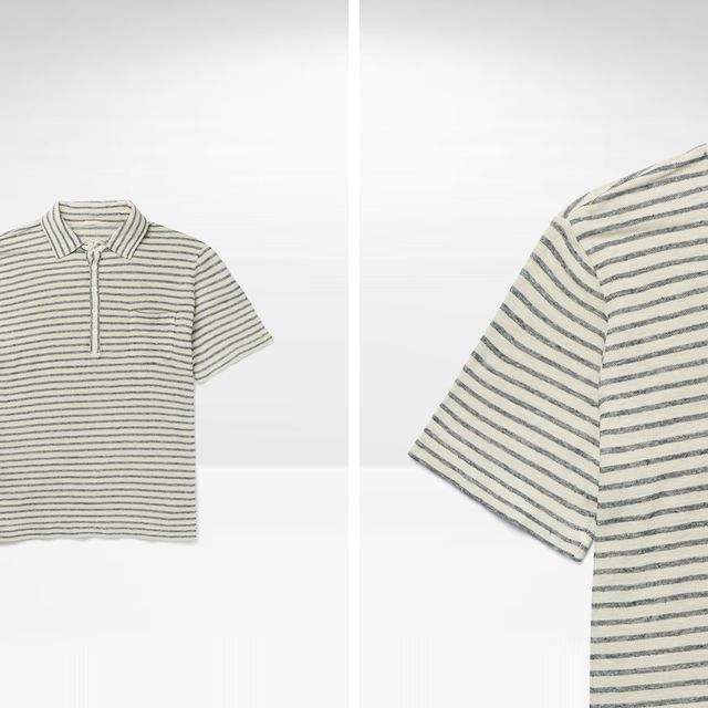 Want-a-T-Shirt-Alternative–Look-to-the-Polo-Gear-Patrol-Full-Lead-3