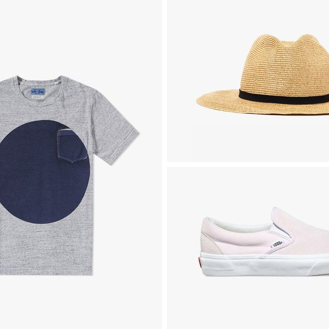 What-to-Pack-on-Your-Next-Summer-Trip-gear-patrol-FULL-LEAD