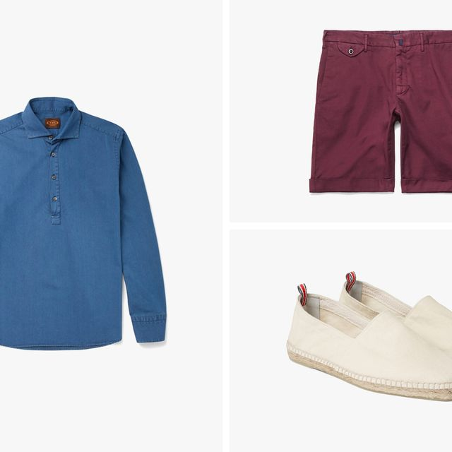 What-to-Wear-For-Fourth-of-July-Weekend-gear-patrol-full-lead