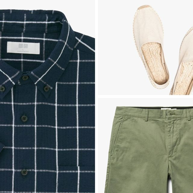 affordable-summer-outfit-gear-patrol-full-lead