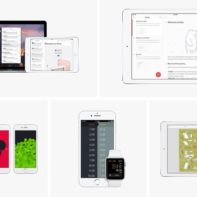 apple-design-awards-gear-patrol-full-lead