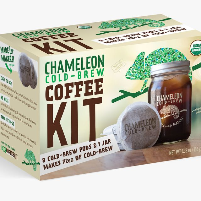 chameleon-coffee-kit-gear-patrol-full-lead