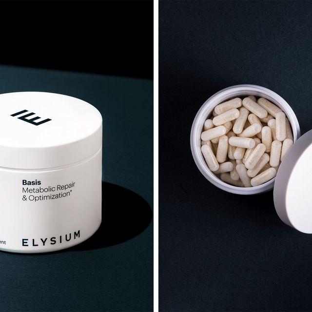 elysium-gear-patrol-full-lead-2