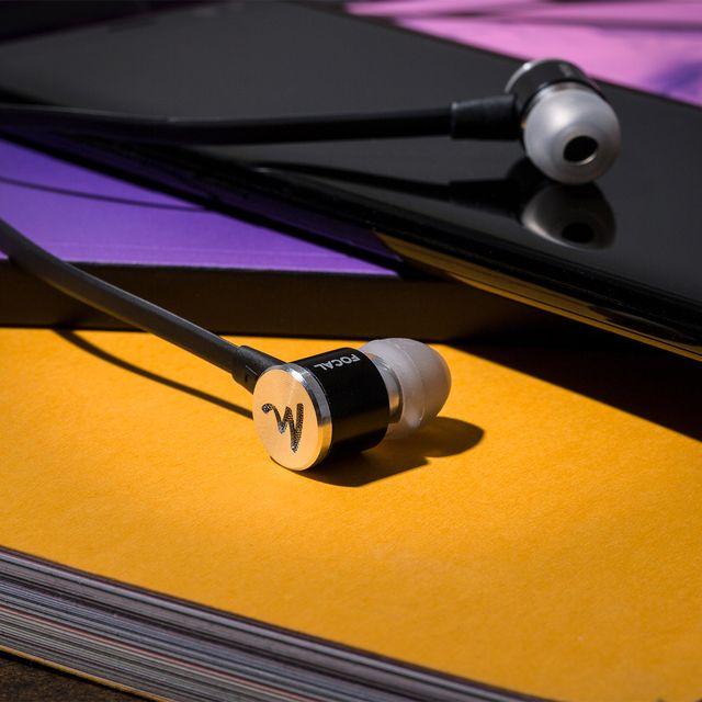 focal-headphones-gear-patrol-full-lead