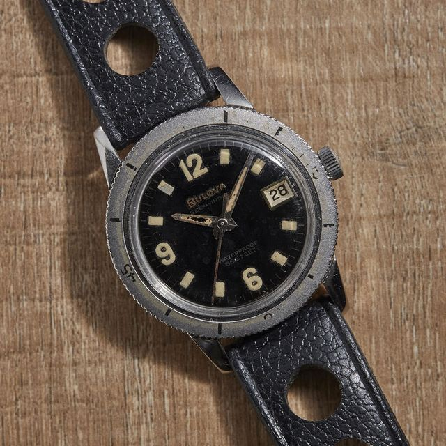 fourth-of-july-vintage-watches-gear-patrol-full-lead