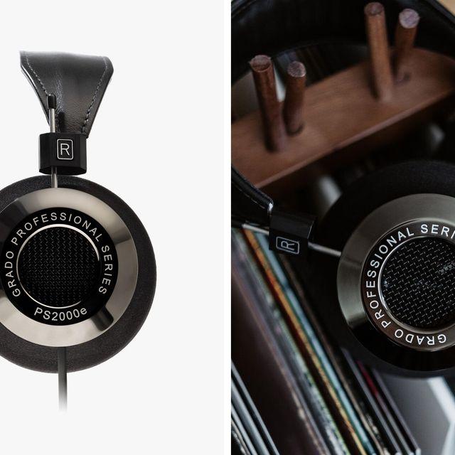 grado-labs-headphones-gear-patrol-full-lead